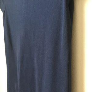 Ralph Lauren Dresses - Navy Ralph Lauren Size 8/10 Dress